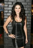 Sunny Leone, Hard Rock Hotel And Casino