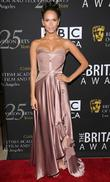 Asha Leo  attends the BAFTA Los Angeles...