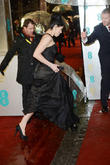 Sarah Silverman and British Academy Film Awards