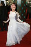 Helen Mirren and British Academy Film Awards