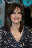 Sally Field and British Academy Film Awards