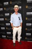 carmine giovinazzo bafta los angeles tv tea 2012 pr