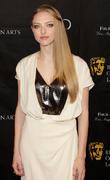 Amanda Seyfried BAFTA Los Angeles 2013 Awards Season...