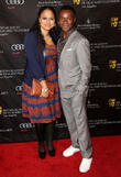 Ava DeVernay, David Oyelowo
