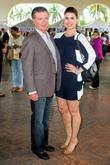 Alan Thicke, Tanya Thicke 5th Annual Blues, Brews...