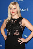 The Children's Defense Fund's, Annual, Beat, Odds' Awards, Beverly Hills Hotel and Arrivals