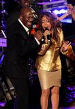 bebe winans and valerie wonder bet 2012 un day a me