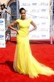 Letoya Luckett, Bet Awards