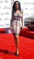 Michelle Williams and Bet Awards