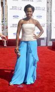 Regina King ,  The BET Awards 2012...