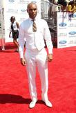 Kenny Lattimore and Bet Awards