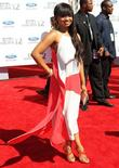 Kyla Pratt 2012 BET Awards at The Shrine...