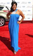 Lela Rochon 2012 BET Awards at The Shrine...