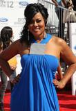 Lela Rochon and Bet Awards
