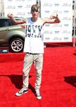 Machine Gun Kelly 2012 BET Awards at The...