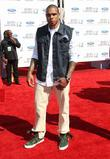 Shannon Brown and Bet Awards
