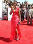 Yolanda Adams and Bet Awards