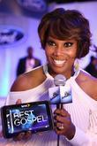 Yolanda Adams The BET Awards 2012 - Ford...