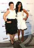Debra Lee and Gabrielle Union