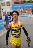 Yusei Nakao
