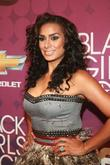 Basketball Wives LA's Laura Govan  Black Girl...