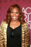 br>Love & Hip Hop Executive Producer Mona Scott-Young...