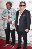 don king mickey rourke at the black november premie
