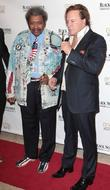 Don King, Mickey Rourke