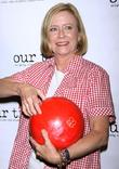 Eve Plumb, Tv and The Brady Bunch