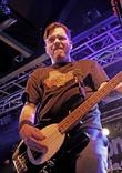 Erik Chandler, Bowling, Soup, Liverpool and Academy