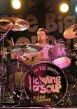 Gary Wiseman, Bowling, Soup, Liverpool and Academy