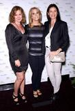 Elizabeth Perkins, Cheryl Hines and Mimi Rodgers