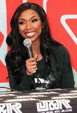 Brandy Norwood, Two Eleven, J and R Music