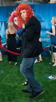 Kevin Nealon and Los Angeles Film Festival
