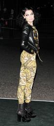 Jessie J and Brit Awards