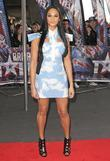 Alesha Dixon,  'Britains Got Talent' photocall held...