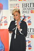 Emeli Sande and Brit Awards