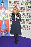 Adele and Brit Awards
