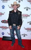 Kody Lostroh and Planet Hollywood