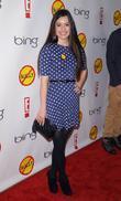 Alex Frnka Los Angeles Premiere of 'Bully' held...
