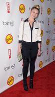 Allie Gonino Los Angeles Premiere of 'Bully' held...
