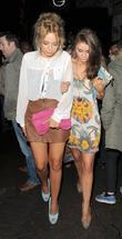 sacha parkinson and brooke vincent both appear rath