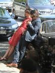 Keira Knightley, Mark Ruffalo
