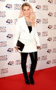 Amelia Lily and The Roundhouse