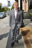 Alan Hughes CARI Summer Lunch and Fashion Show...