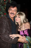 Randy Jones and Carla Delvillaggio
