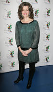 A, Carole King, Paul Newman's The Painted, Turtle Camp, Dolby Theatre, Arrivals