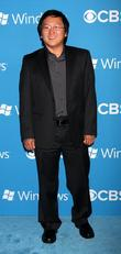 masi oka at the cbs 2012 fall premiere party at gre