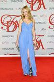 Heather Graham  2012 CFDA Fashion Awards held...