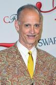 John Waters  2012 CFDA Fashion Awards held...